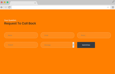 request a back - bootstrap snippets www.tolmatol..com