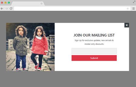 Bootstrap modal box