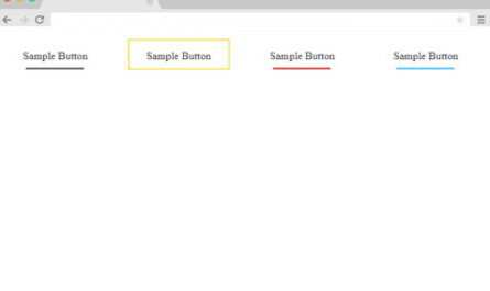 button-hover-css-effect